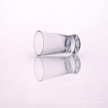 1oz Machine Blown Popular Shot Glass