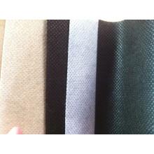 Нетканые ткани для одежды