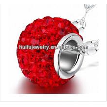 Stainless Steel Bracelet Bead Fashion Jewelry Wedding Gift Jewelry Bead