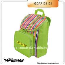 Cute Cooler Bag Cooler Backpack
