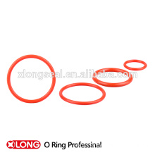 Top quality new coming o ring gasket made in China