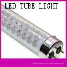 1.5m 24W T8 LED Leuchtröhre mit CE & RoHS-Zertifikat