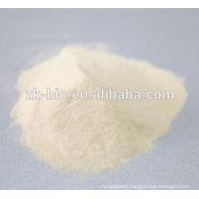 Bulk High Quality Food Grade Organic Rice Protein Powder