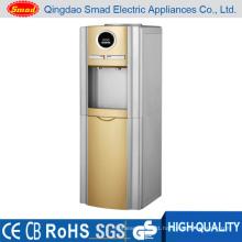 Compressor Cooling Vertical Cold Water Dispenser (XXKL-SLR-103)