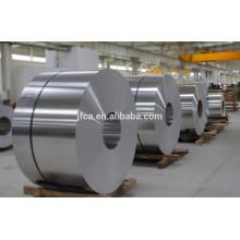 2000 series high strength aluminum strips