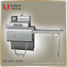 Automatic High speed sausage cutter