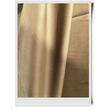 Tecido de algodão e náilon popelina para roupas