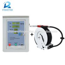 Электронный цифровой ЖК-дисплей небольшой заправки диспенсера