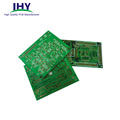 Customized Audio Power Amplifier PCB Circuit Board Assembly
