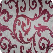 Luxury Hotel Sale/ New Fashion Curtain / News Shade Curtain