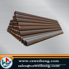 2015 New Design Weld/Erw Galvanized Steel Pipe&Steel Tube