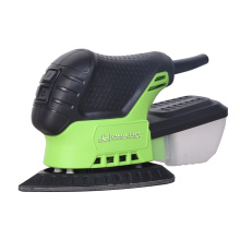 220W Mouse Detail Multipad Sander