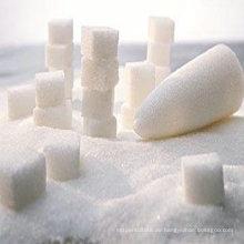 Heißer Verkauf Apm Süßstoff Lebensmittelzusatzstoffe Aspartam