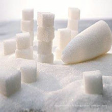 Additifs alimentaires d'édulcorant d'Apm de vente chaude Aspartame