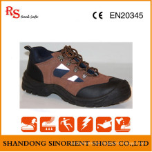 Good Prices European Safety Shoes RS728