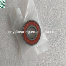 Japan NACHI 6202-2nse9 6202nse9 Bearing 6202