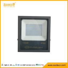 Super Brightness 130lm/W 150W IP66 Park Lamp SMD LED Flood Light