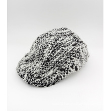 Knitted Casual Fashion IVY Cap (YS002)