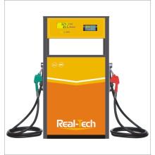 Fuel Dispenser (RT-A 222C)