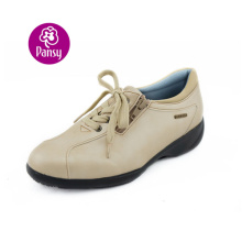 Pansy Comfort Shoes Buffer Insole Casual Shoes
