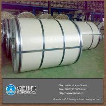 5 series aluminium plate