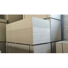 melamine particle board for outdoor usage 16mm 18mm 25mm