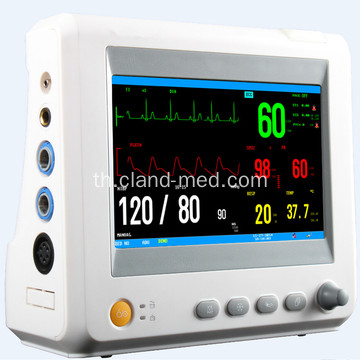 Mindray Comen Multi-parameter Patient Monitor Price