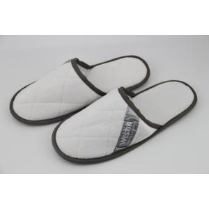 Cheap Disposable Slippers For Hotel Bedroom