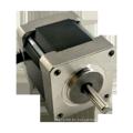 Permanentmagnet-Schrittmotor