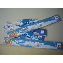 Printed Advertising PVC Sign Boards For Events