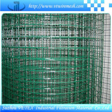 Welded Mesh Used for Decoration