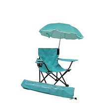 Guarda-sol praia crianças Camping cadeira