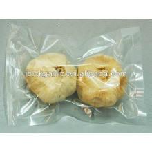 Best-selling Black Garlic Of 2 pcs/bag