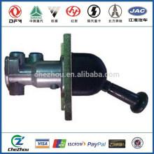 Dongfeng/kinglong/Yutong bus parts Paring brake valve 3517N-010-YT