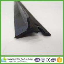 2.04kg/M Australia Steel Star Picket