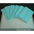 Disposable Medical Nursing Pad
