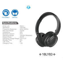 Os melhores fones de ouvido Bluetooth
