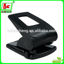 professional factory wholesale office pattern hole punch