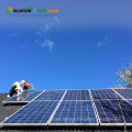 hybrid on grid and off grid 3kw 5kw 10kw hybrid solar wind generator hybrid system