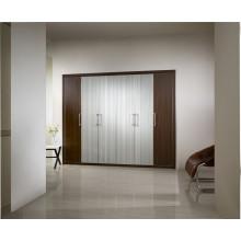 Simple Design Wholesale Simple Wardrobe