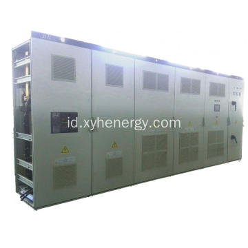 1000kw Angin Grid Terikat Inverter