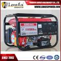 Km5800dxe Electric Start Kingmax Generator für den Heimgebrauch