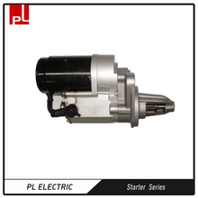 2.2KW For auto car motor starter