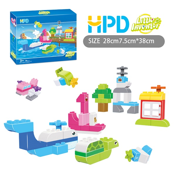 Best Brain Development Toys