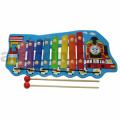 Xylophone Tomas (81432)