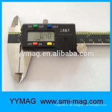 Neodym kleiner Magnet / NdFeB kleiner Magnet