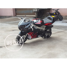 250W Children Electric Motorcycle, Electric Scooter, Electric Pocket Bike Et-Epr204
