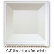 Hot Transfer PVC Panel (AJ1)