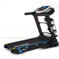 indoor fitness equipment treadmill with sit up treadmills