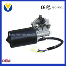 100W Windshield Wiper Motor for Bus